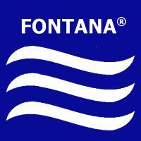 logo fontana