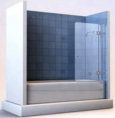 manpara-ducha