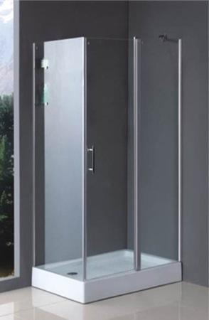 showe-door-fontana